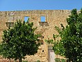 Monastery of the Benedettine - panoramio - Gabriele Giuseppini.jpg