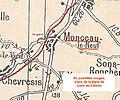 Monceau-le-Neuf Carte ligne.jpg