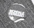 Mondale-Ferraro pin (9504752016).jpg