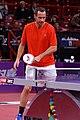 Mondial Ping - Ping star - Michaël Llodra 04.jpg