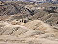 Mondlandschaft Namibia 02.JPG