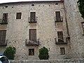 Monestir de Sant Cugat P1060936.JPG