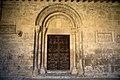 Monestir de Sant Joan de les Abadesses-PM 25722.jpg