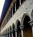 Monestir de Santa Maria de Pedralbes (Barcelona) - 31.jpg