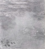 Monet - Wildenstein 1996, 1700.png