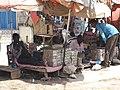 Money Changers in Hargeisa, Somaliland (30479697210).jpg