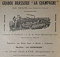 Moniteur exposition Reims 1903 N°8 1007293 (brasserie).jpg