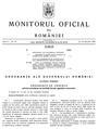 Monitorul Oficial al României. Partea I 1999-02-25, nr. 79.pdf