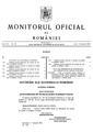 Monitorul Oficial al României. Partea I 2001-01-15, nr. 26.pdf