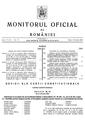 Monitorul Oficial al României. Partea I 2003-03-18, nr. 171.pdf