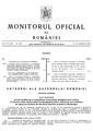 Monitorul Oficial al României. Partea I 2004-09-16, nr. 849.pdf