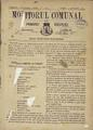 Monitorul Primăriei București 1879-01-13, nr. 01.pdf