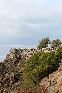 Monjak Fortress PD 2011 077.JPG