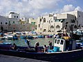 Monopoli-port.jpg