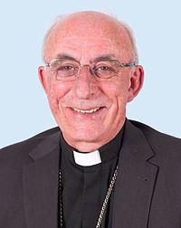 Mons.Rodriguez Martinez (30825952811).jpg