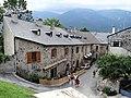 Mont-Louis - Anciennes casernes.jpg