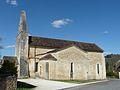 Montagnac-la-Crempse église.JPG