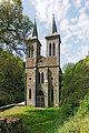 Montclard Trinité IMG5408.jpg