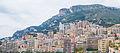 Monte Carlo 4 2013.jpg