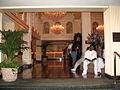 Monteleone Lobby NOLA.jpg