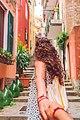 Monterosso al Mare, Italy (Unsplash).jpg