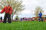 Month of Military Child MWD demonstration 150414-F-OH119-424.jpg