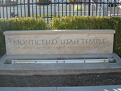 Monticello Utah Temple Sign.jpg