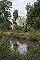 Montigny-l'Allier Commanderie de Moisy-le-Temple 430.jpg
