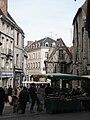 Montluçon place Saint-Pierre 1.jpg