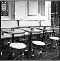 Montmartre (49408862).jpeg