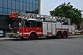 MontrealLadder441.jpg