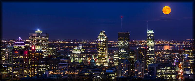 File:Montreal , a city I call home - Montréal , ma ville..jpg