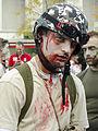 Montreal Zombie Walk 2012 (8110190713).jpg