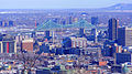 Montreal view from Mount Royal 4.jpg