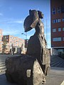 Monument AntonDeKom.jpg