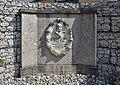 Monument Josef Putz, Bad Goisern.jpg