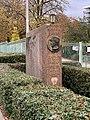 Monument Maréchal Juin Boulogne Billancourt 2.jpg