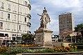 Monument Marins Soldats Toulon 10.jpg