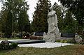 Monument Polsky.jpg