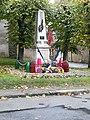 Monument aux morts de Villiers sur tholon.jpg