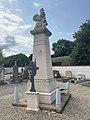 Monument morts Chaneins Valeins Chaneins 12.jpg