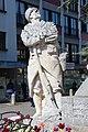 Monument morts Thonon Bains 7.jpg