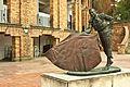 Monumento Manolete.JPG