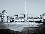 Monumento a Francesco Baracca - Lugo.jpg