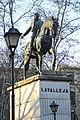 Monumento a Lavalleja 2.jpg