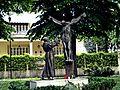 Monumento a Padre Pio 05.jpg