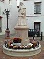 Monumento a Santa Ángela de la Cruz.jpg