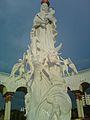 Monumento a la Virgen de Chiquinquirá 04.jpg