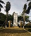Monuments aux morts de Port-Novo.jpg