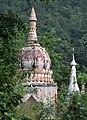 Monywa-Hpo Win Daung-26-Stupas-gje.jpg